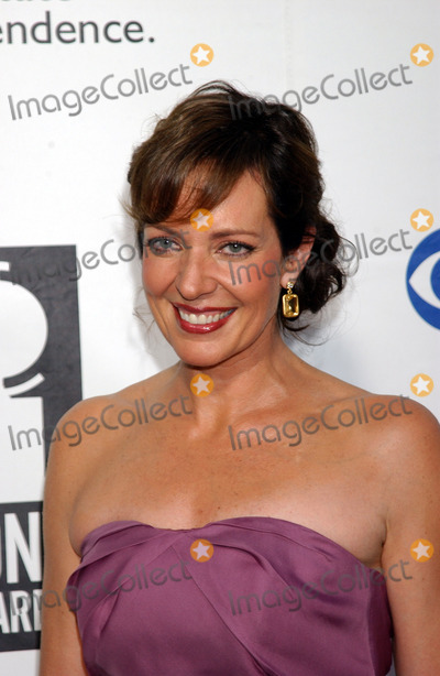 ALISON JANEY Photo - NEW YORK, NEW YORK, JUNE 5TH 2005    Alison Janey at The 59th Annual Tony Awards held at Radio City Music Hall.