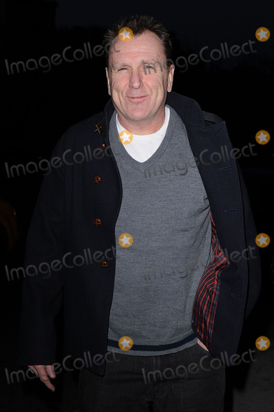 Colin Quinn Photo - Colin Quinn attends the screening of 'Meek's Cutoff' at Landmark Sunshine Cinema on March 28, 2011 in New York City