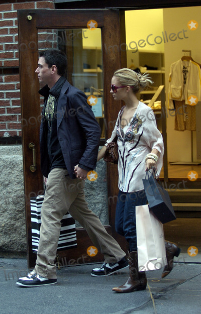 Photos and Pictures - NEW YORK, MAY 24, 2005 Nicole Richie