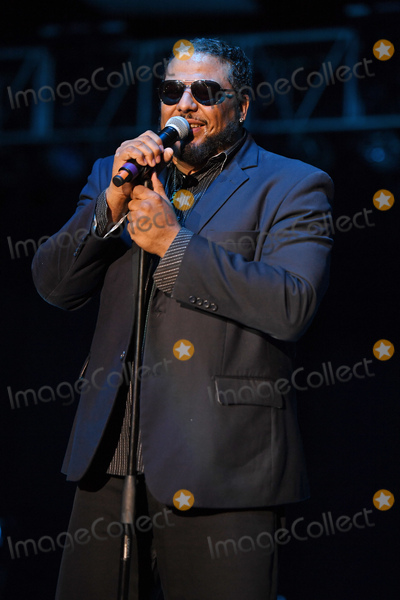 Al B. Sure, Al B. Sure! Photo -   December 2 2016, Pmpano Beach  Al B. Sure performs at The Pompano Beach Amphitheater on December 2, 2016 in Pompano Beach, Florida  By Line: Solar/ACE Pictures  ACE Pictures Inc Tel: 6467670430