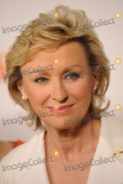 Tina Brown Photo - Tina Brown attends the 3rd Annual Women in the World Summit at David H. Koch Theater at Lincoln Center on March 8, 2012  in New York City