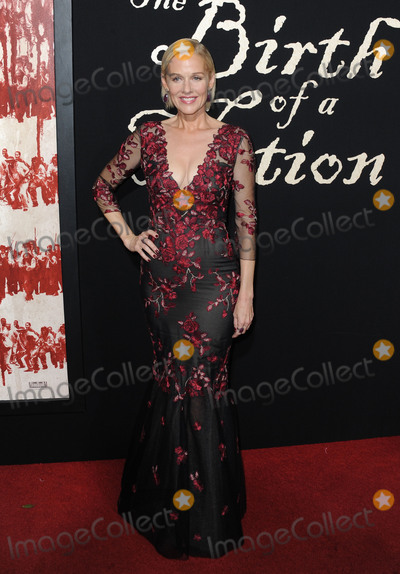 Ann Miller, Penelope Ann Miller Photo -   September 21 2016, LA  Penelope Ann Miller arriving at the premiere of Fox Searchlight Pictures' 'The Birth of a Nation' at ArcLight Cinemas Cinerama Dome on September 21, 2016 in Hollywood, California  By Line: Peter West/ACE Pictures   ACE Pictures Inc Tel: 6467670430