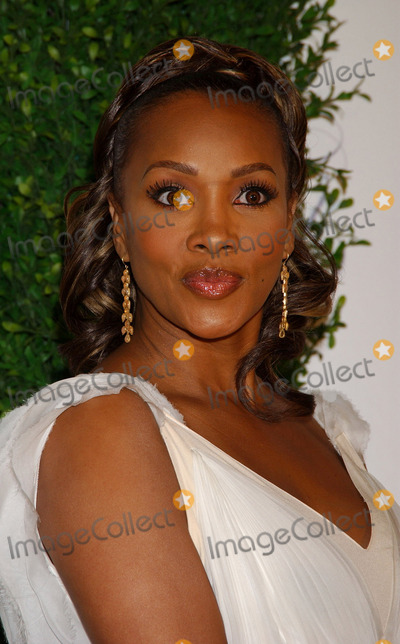 Vivica A Fox, Vivica A. Fox, Vivica Fox Photo - Vivica A. Fox at the 34th Annual FiFi Awards.