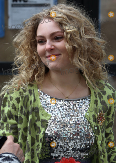 AnnaSohpia Robb, Anna Sophia Robb, Annasophia Robb Photo - April 1 2012, New York City