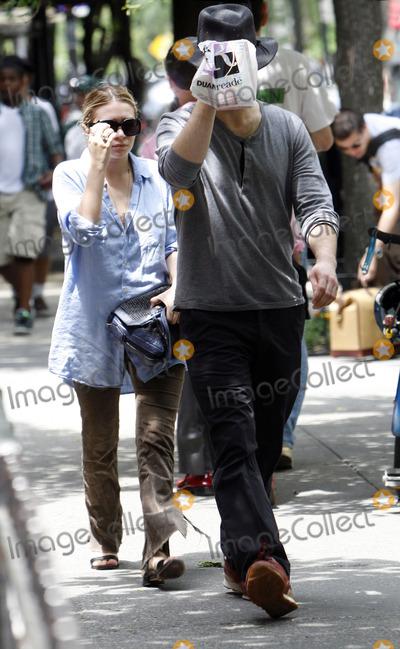 Justin Bartha Boyfriend Photos and Pictures - ...