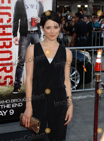 Ali Cobrin, Ali Farka Touré Photo - April 28 2014, LA