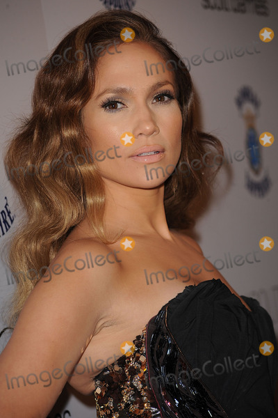 Photos and Pictures - Singer and actress Jennifer Lopez
