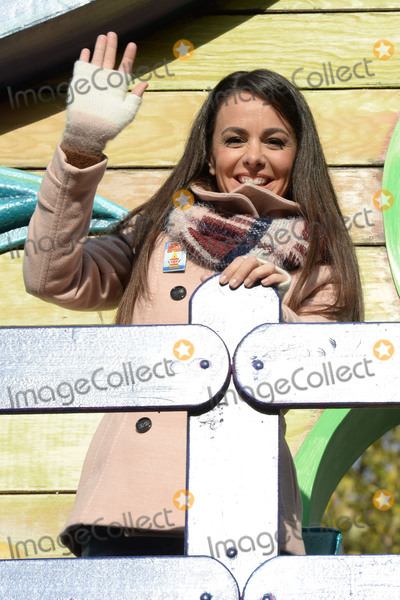 Photo - 