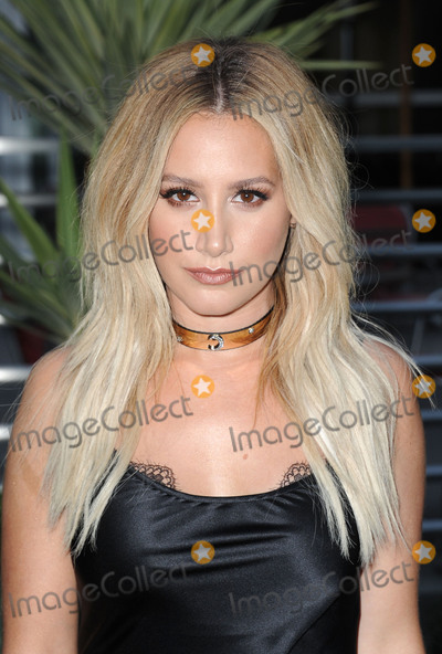 Ashley Tisdale Photo -   July 25 2016, New York City  Ashley Tisdale arriving at the premiere of 'Amateur Night' at the ArcLight Cinemas on July 25, 2016 in Hollywood, California  By Line: Peter West/ACE Pictures   ACE Pictures Inc Tel: 6467670430