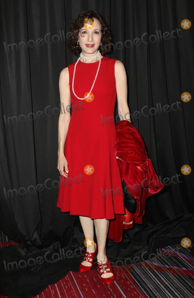 Bebe Neuwirth, The Actor Photo -   April 25 2016, New York City  Bebe Neuwirth arriving at The Actors Fund Gala at the Marriott Marquis Times Square on April 25, 2016 in New York City.  By Line: Nancy Rivera/ACE Pictures   ACE Pictures, Inc. tel: 646 769 0430