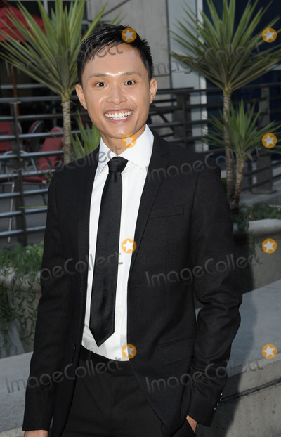 Adrian Voo Photo -   July 25 2016, New York City  Adrian Voo arriving at the premiere of 'Amateur Night' at the ArcLight Cinemas on July 25, 2016 in Hollywood, California  By Line: Peter West/ACE Pictures   ACE Pictures Inc Tel: 6467670430