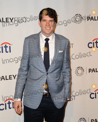 Timothy Simons Photo - March 27 2014, LA  Timothy Simons arrives at the 2014 PaleyFest - 'VEEP' event at The Dolby Theatre on March 27, 2014 in Hollywood, California.