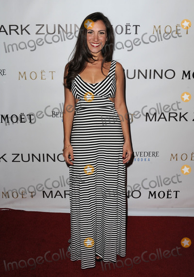 Annika Moss, THE MARK, Mark Zunino Photo -   January 7 2016, LA  Annika Moss arriving at the Mark Zunino Atelier opening at Mark Zunino Atelier on January 7, 2016 in Beverly Hills, California.  By Line: Peter West/ACE Pictures   ACE Pictures, Inc. tel: 646 769 0430