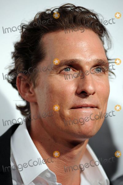 Matthew Mcconaughey, Four Seasons Photo - Actor Matthew McConaughey arriving at Samsung's 9th Annual Four Seasons of Hope Gala at Cipriani Wall Street on June 15, 2010 in New York City.