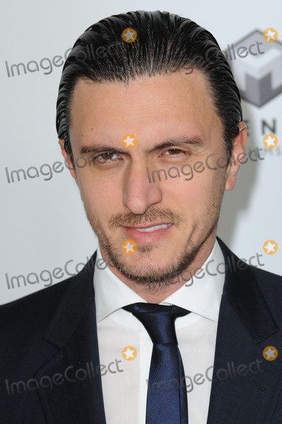 Dragos Savulescu Photo - April 11, 2016 New York CityDragos Savulescu attending the New York Premiere of 'Criminal' at AMC Loews Lincoln Square 13 theater on April 11, 2016 in New York City. Credit: Kristin Callahan/ACE PicturesACE Pictures, Inc.tel: 646 769 0430