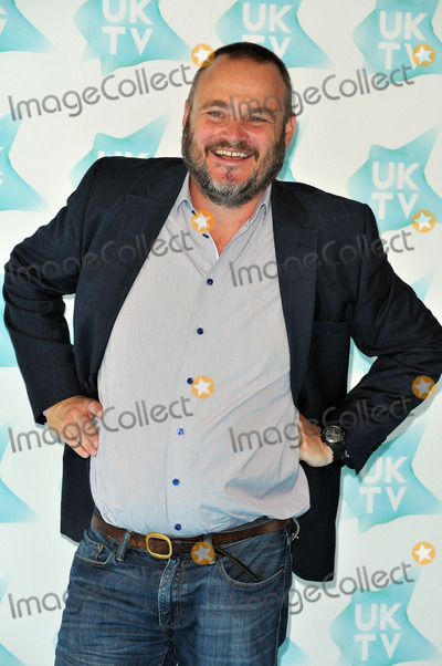 Al Murray Photo -   September 6 2016, London  Al Murray attending UKTV Live 2016 at BFI Southbank on September 6, 2016 in London, England.   By Line: Famous/ACE Pictures   ACE Pictures Inc Tel: 6467670430