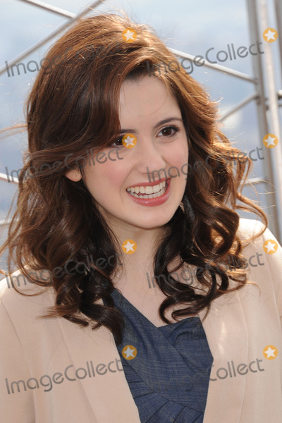 Download Laura Marano Fakes Wallpapers Real Madrid Rainpowcom Picture