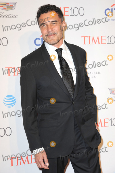 Andr Balazs, Andre Balazs, André Balazs Photo - April 26, 2016 New York CityAndr Balazs attending arrivals for 2016 Time 100 Gala, Time's Most Influential People In The World at Jazz At Lincoln Center at the Times Warner Center on April 26, 2016 in New York City.Credit: Kristin Callahan/ACE PicturesACE Pictures, Inc.tel: 646 769 0430