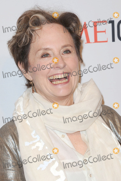 Alice Waters Photo - April 29, 2014 New York CityAlice Waters attending the TIME 100 Gala, TIME's 100 most influential people in the world, at Jazz at Lincoln Center on April 29, 2014 in New York City.
