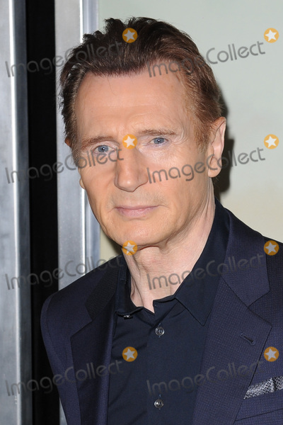 Liam Neeson Photo - December 7, 2016  New York CityLiam Neeson attending 'A Monster Calls' New York Premiere at AMC Loews Lincoln Square 13 theater on December 7, 2016 in New York City. Credit: Kristin Callahan/ACE PicturesTel: 646 769 0430