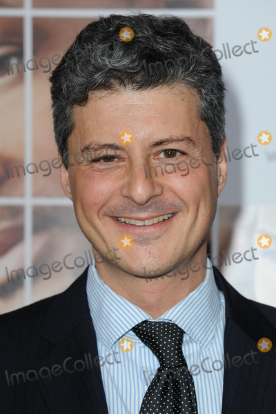 Anthony Bregman Photo - December 12, 2016  New York CityAnthony Bregman attending the 'Collateral Beauty' World Premiere at Frederick P. Rose Hall, Jazz at Lincoln Center on December 12, 2016 in New York City.Credit: Kristin Callahan/ACE PicturesTel: 646 769 0430