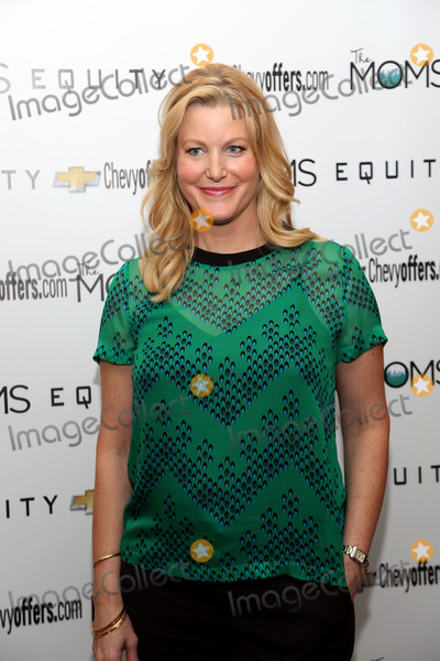 Anna Gunn, Anna Maria Perez de Taglé Photo -   July 26 2016, New York City  Actress Anna Gunn attending the Mamarazzi Screening Of 'Equity' at the Crosby Street Theater on July 26, 2016 in New York City  By Line: Serena Xu/ACE Pictures   ACE Pictures Inc Tel: 6467670430