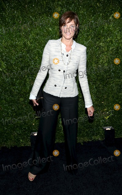 Carey Lowell Photo - April 22 2014, New York