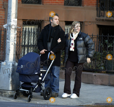 Celebrities-and-their-children-out-and-about-in-new-york