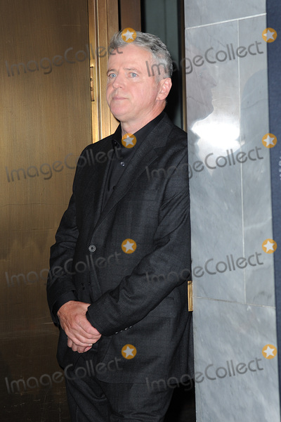Aidan Quinn, The Cast Photo - October 8, 2016  New York CityAidan Quinn attending The Paley Center for Media presents PaleyFest: Made in NY with the cast of 'Elementary' on October 8, 2016 in New York City.Credit: Kristin Callahan/ACE PicturesTel: 646 769 0430