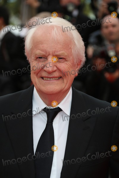 Andre Dussollier, André Dussollier Photo - My 14 2014, Cannes