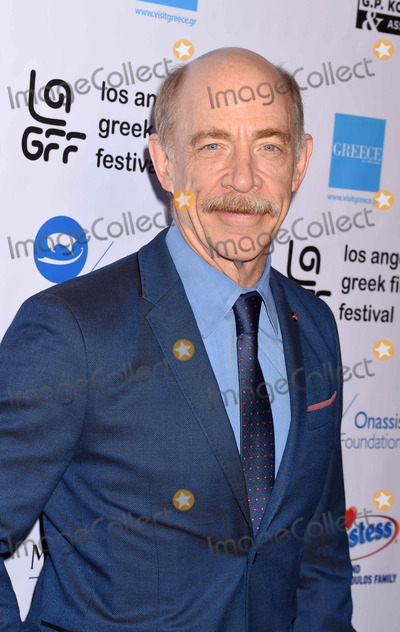 J.K. Simmons, J K Simmons, J. K. Simmons, JK Simmons, J.K Simmons Photo -   June 5 2016, LA  J.K. Simmons attends the premiere of 'Worlds Apart' at the Egyptian Theatre on June 5, 2016 in Hollywood, California.  By Line: Solar/ACE Pictures   ACE Pictures, Inc. tel: 646 769 0430
