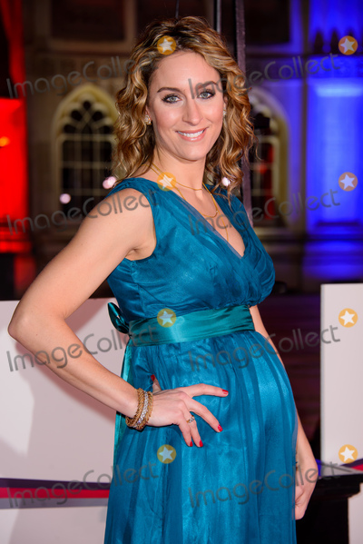 Amy Williams, Amy William Photo - 