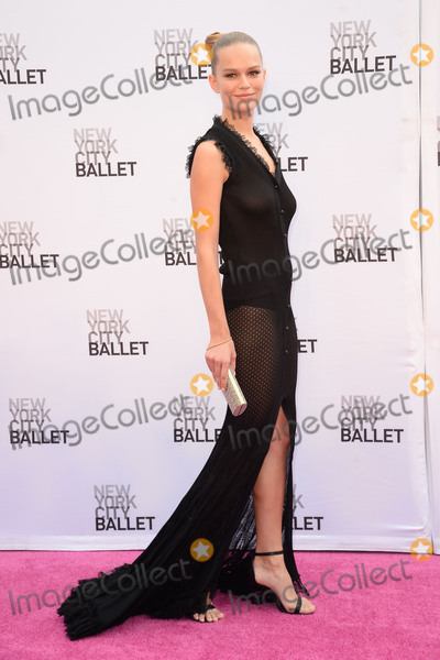 Anna Ewers, Anna Maria Perez de Taglé Photo - 
