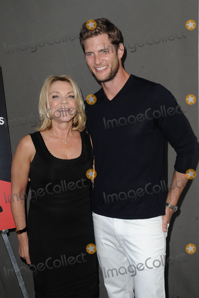 Photos And Pictures June 2 2016 La Stephanie Faracy And Ryan Mcpartlin Attending Lifetime Mewe And Tv Guide Celebrate The Devious Maids Season Four Premiere At Stk Los Angeles On June She is an actress, known for entre copas (2004), temple grandin (2010) and true colors (1990). devious maids season four premiere