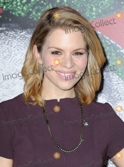 Ali Liebert, Ali Farka Touré Photo -   December 5 2016, LA  Ali Liebert arriving at a screening of Hallmark Channel's 'A Nutcracker Christmas' at The Grove on December 5, 2016 in Los Angeles, California.  By Line: Peter West/ACE Pictures   ACE Pictures Inc Tel: 6467670430