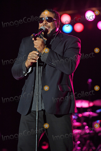 Al B. Sure, Al B. Sure! Photo - 
