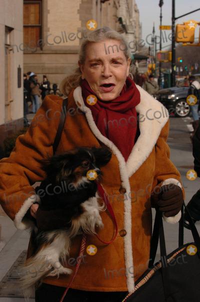 Actress Marilyn Cooper