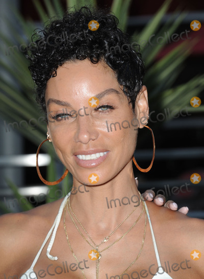 Nicole Mitchell Murphy, NICOLE MITCHELL Photo -   July 25 2016, New York City  Nicole Mitchell Murphy arriving at the premiere of 'Amateur Night' at the ArcLight Cinemas on July 25, 2016 in Hollywood, California  By Line: Peter West/ACE Pictures   ACE Pictures Inc Tel: 6467670430