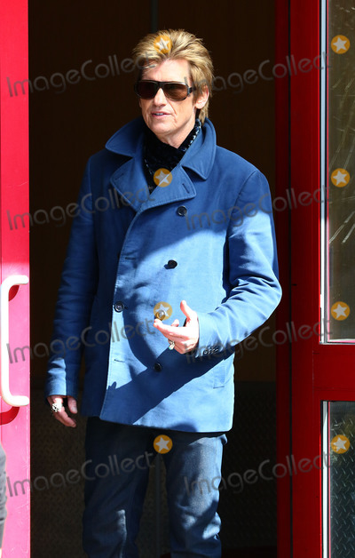 Denis Leary Photo -   March 1 2016, New York City  Actor Denis Leary on the Brooklyn set of the new TV show 'Sex&Drugs&Rock&Roll' on March 1 2016 in New York City  By Line: Zelig Shaul/ACE Pictures   ACE Pictures, Inc. tel: 646 769 0430