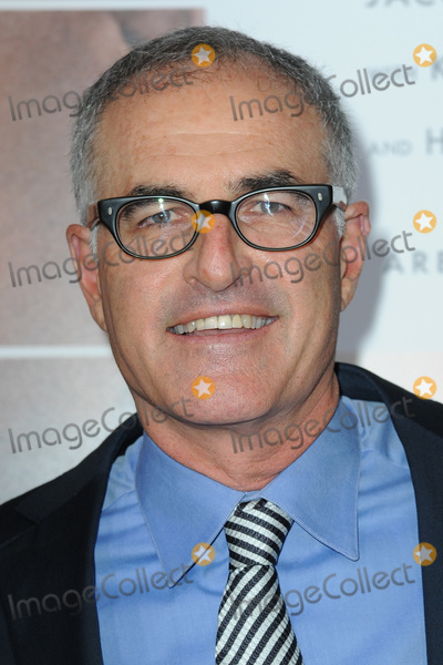 David Frankel Photo - December 12, 2016  New York CityDavid Frankel attending the 'Collateral Beauty' World Premiere at Frederick P. Rose Hall, Jazz at Lincoln Center on December 12, 2016 in New York City.Credit: Kristin Callahan/ACE PicturesTel: 646 769 0430
