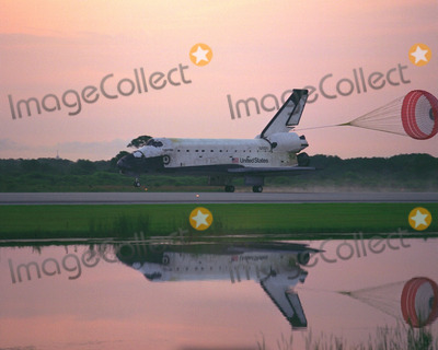 nasa shuttle facility milf personals Space center houston, nonprofit  shuttle program by touring nasa 905, the first shuttle carrier  by flight suits dating back to the first american trip into.