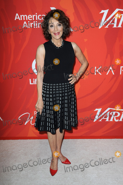Andrea Martin Photo - April 8, 2016 New York CityAndrea Martin attending Variety's Power Of Women: New York 2016 luncheon at Cipriani Midtown on April 8, 2016 in New York City.Credit: Kristin Callahan/ACE PicturesACE Pictures, Inc.tel: 646 769 0430