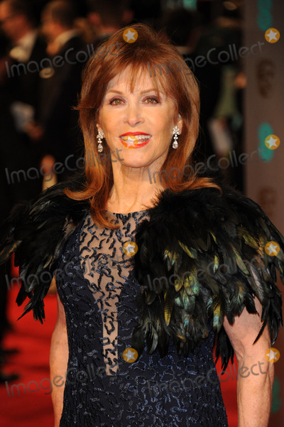 Stephanie Powers, Covent Garden Photo - 