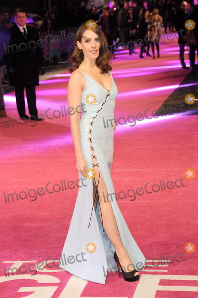 Photos and pictures february 9 2016 new york city alison brie photos and pictures february 9 2016 new york city alison brie arriving at the european premiere of how to be single at the vue west end on february 9 ccuart Choice Image