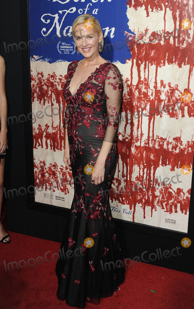 Ann Miller, Penelope Ann Miller Photo - 