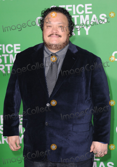 Adrian Martinez Photo - 