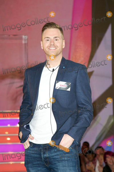 Andy West Photo -   June 7 2016 London  Andy West enters the Celebrity Big Brother House at Elstree Studios on June 7 2016 in Borehamwood, England   Please byline: Famous/ACE Pictures  ACE Pictures, Inc. ,  Tel: 646 769 0430