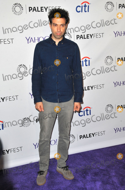 Alex Karpovsky Photo - 