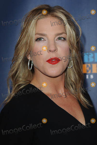 Diana Krall, Tony Bennett Photo - September 15 2016 New York CityDiana Krall attending Tony Bennett Celebrates 90: The Best Is Yet To Come at Radio City Music Hall on September 15, 2016 in New York City.Credit: Kristin Callahan/ACE PicturesTel: 646 769 0430