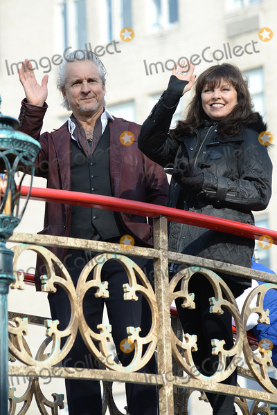 Neil Giraldo, Pat Benatar Photo - 